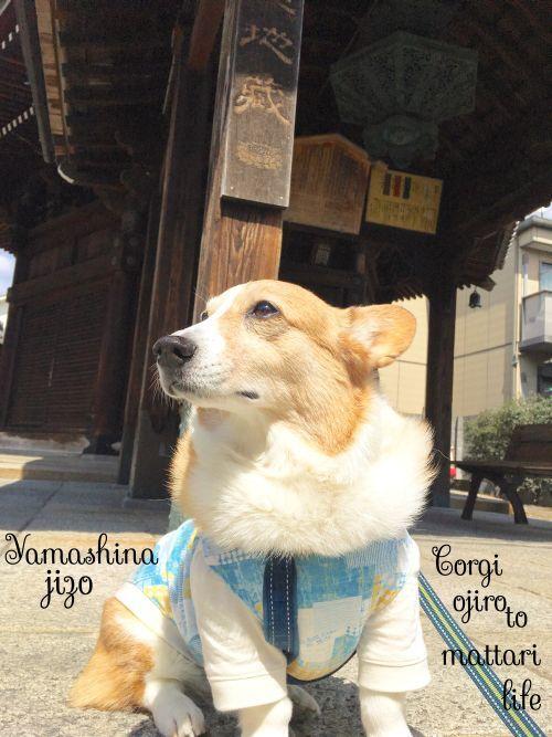 yamashinajizo2.jpg