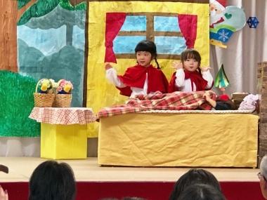 piyoko2018012-9.jpg