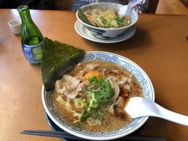 piyoko20181021-1.jpg