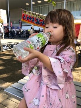 piyoko20181021-2.jpg