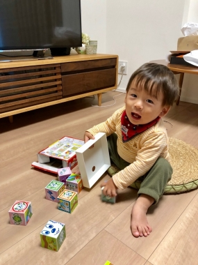 piyoko20181021-6.jpg