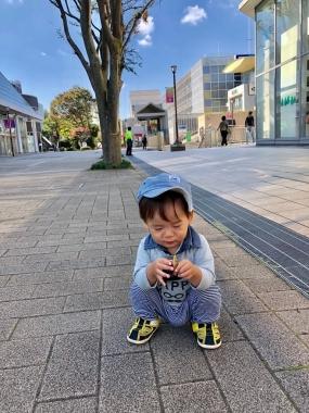 piyoko20181025-6.jpg