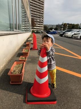 piyoko20181026-3.jpg