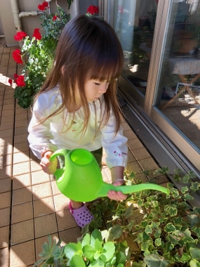 piyoko20181101-4.jpg