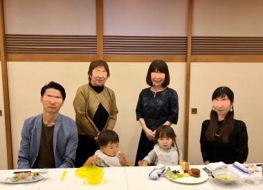 piyoko20181110-1.jpg