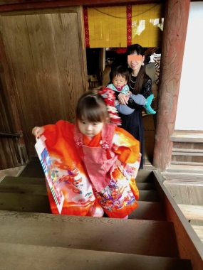 piyoko20181110-2a.jpg