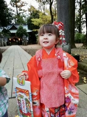 piyoko20181110-6.jpg