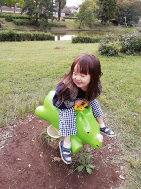 piyoko20181115-2.jpg