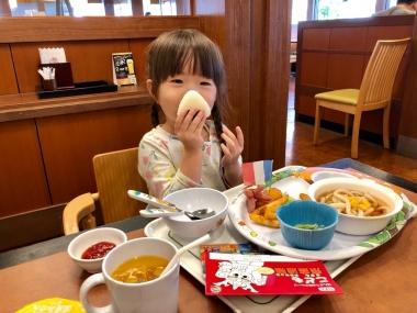 piyoko20181201-13.jpg