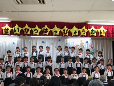 piyoko20181201-2.jpg