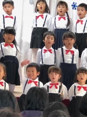 piyoko20181201-3.jpg