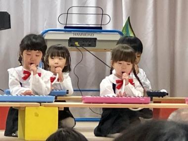 piyoko20181201-5.jpg