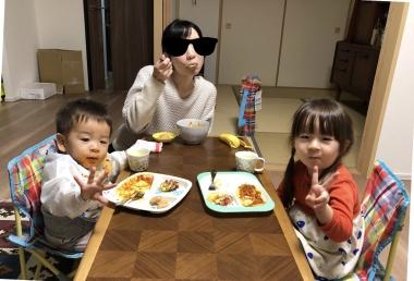piyoko20181205-2.jpg