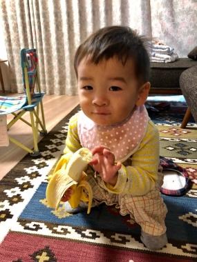 piyoko20181211-1.jpg
