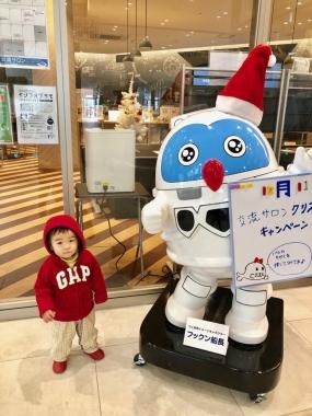 piyoko20181211-4.jpg