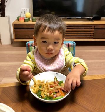 piyoko20181211-6.jpg