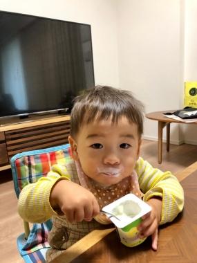 piyoko20181211-7.jpg