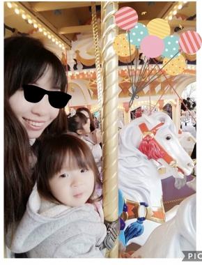 piyoko20181211-8.jpg