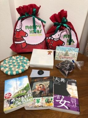 piyoko20181218-1.jpg