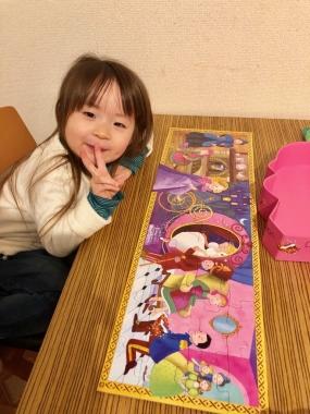 piyoko20181218-6.jpg