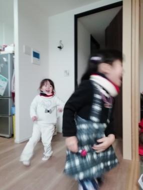 piyoko20181222-1.jpg