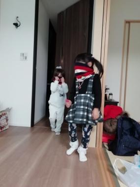 piyoko20181222-2.jpg