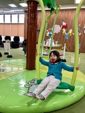 piyoko20181222-7.jpg