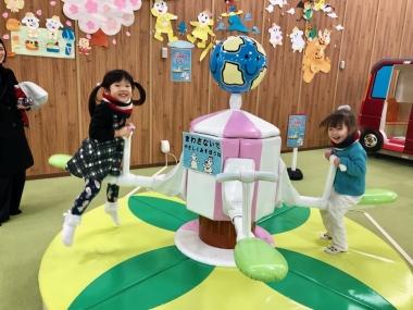 piyoko20181222-8.jpg