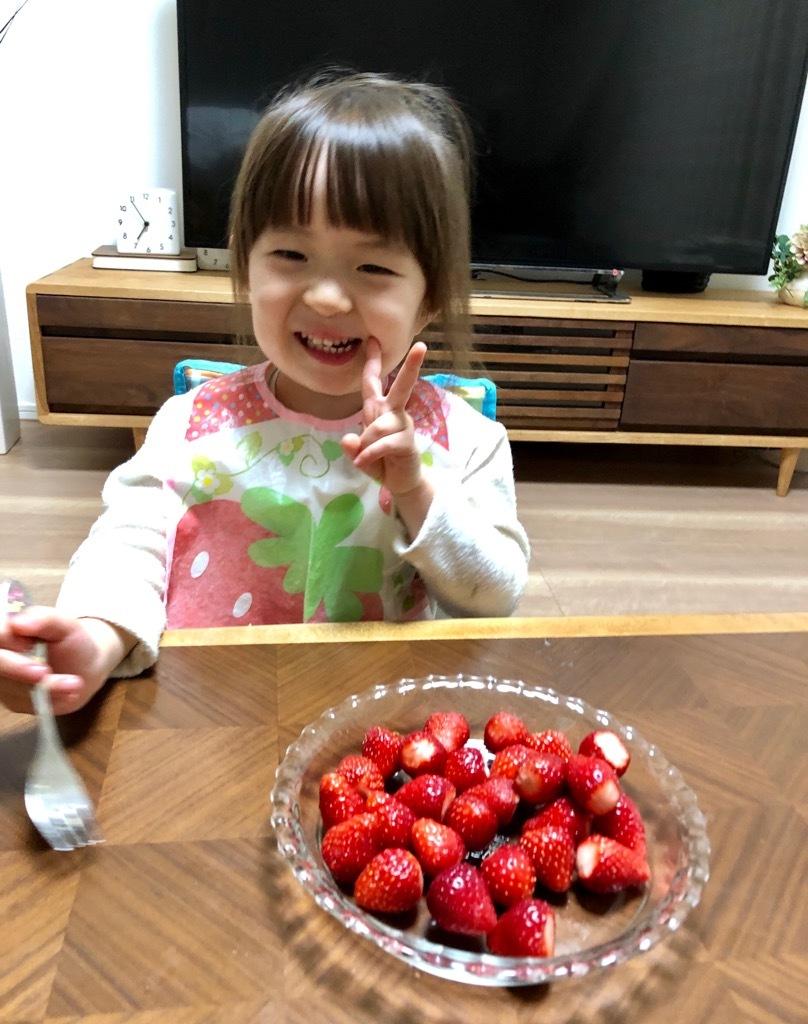 piyoko20190427-2.jpg