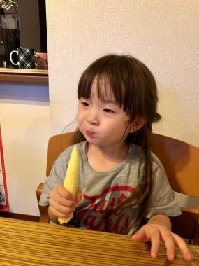 piyoko20190621-3.jpg