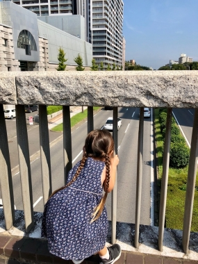 piyoko20190927-3.jpg