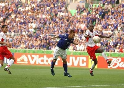 nakata diving header 2002