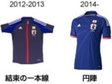 which is best all japan kits in history 3_5
