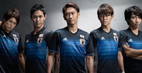 Japan kit 2015_2017