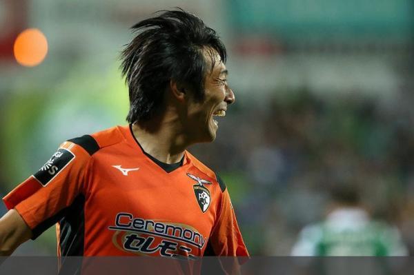 Nakajima assist FC Porto 0-1 Portimonense Tormena