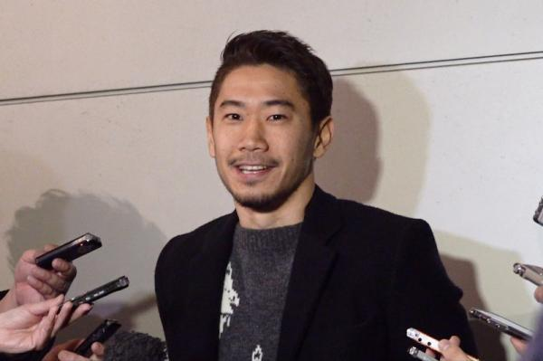 Kagawa Shinji super unhappy on arrival in Japan