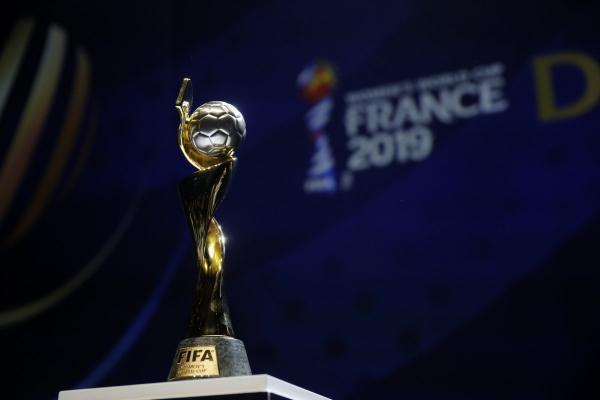 2019 soccer calendar Women's World Cup, Copa America, Gold Cup