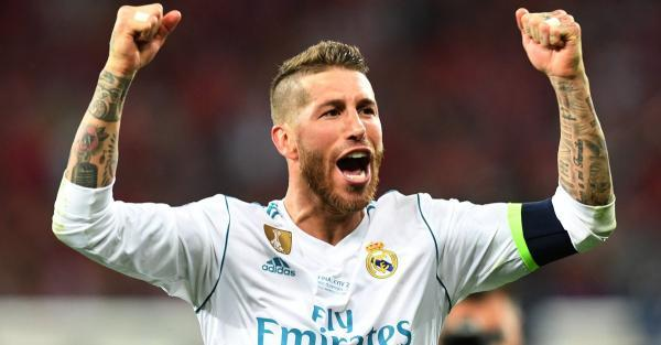 If Sergio Ramos leaves Real Madrid, which club would be best for him