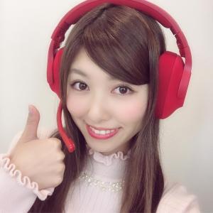 FC Tokyo girl Yurika Tachibana