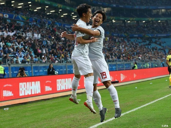 uruguay_2_2_japan_2019_copa.jpg