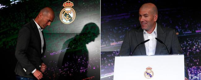 zidane_set_to_be_announced_as_the_new_real_madrid.jpg