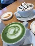 金治郎カフェ2