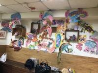 chachaアート教室3