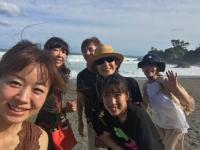 桂浜all