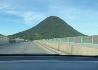 ナルト富士