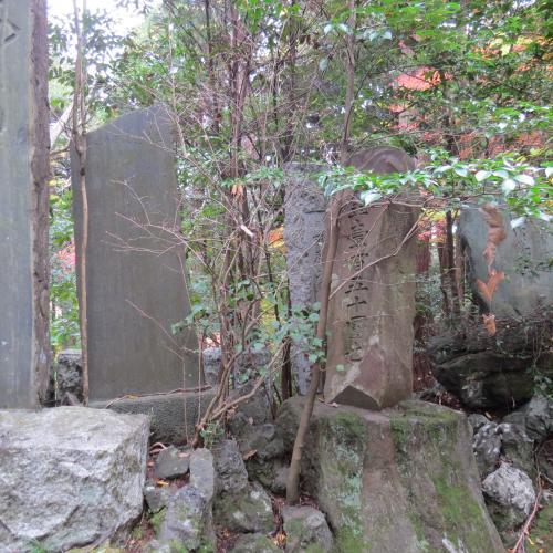 成田山公園-125