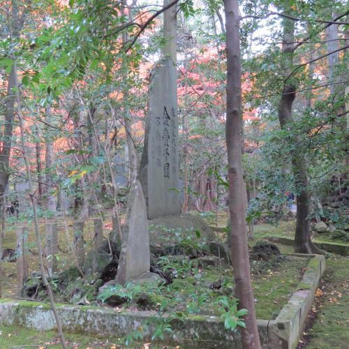 成田山公園-129