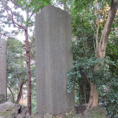 成田山公園-121