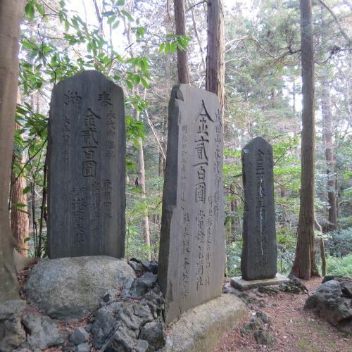 成田山公園-221
