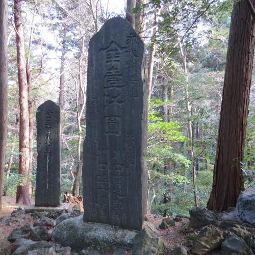成田山公園-222